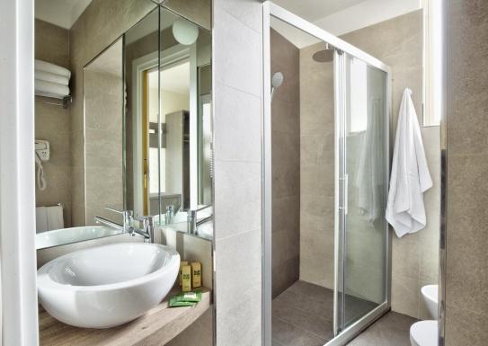 Hotel Clara, Riccione - Italia