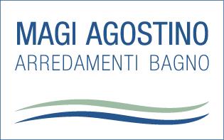 Magi Agostino